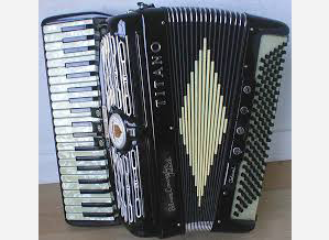 melaniesmusiclessons.com - Accordion Image